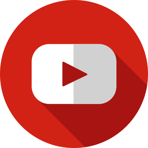 Logo Link youtube