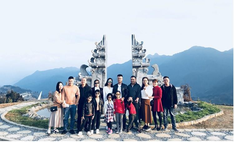 Du lịch Hạ Long Ninh Bình 4 ngày 3 đêm